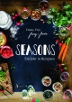 Frey Seasons
